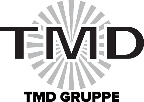 TMD-Gruppe